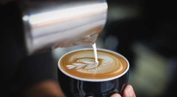 8 Ways to Order a Coffee in Australia (and Get What You Actually Want)