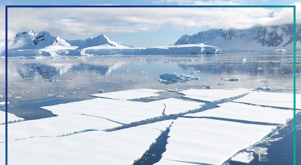 11 Things I Wish I'd Known Before Traveling to Antarctica