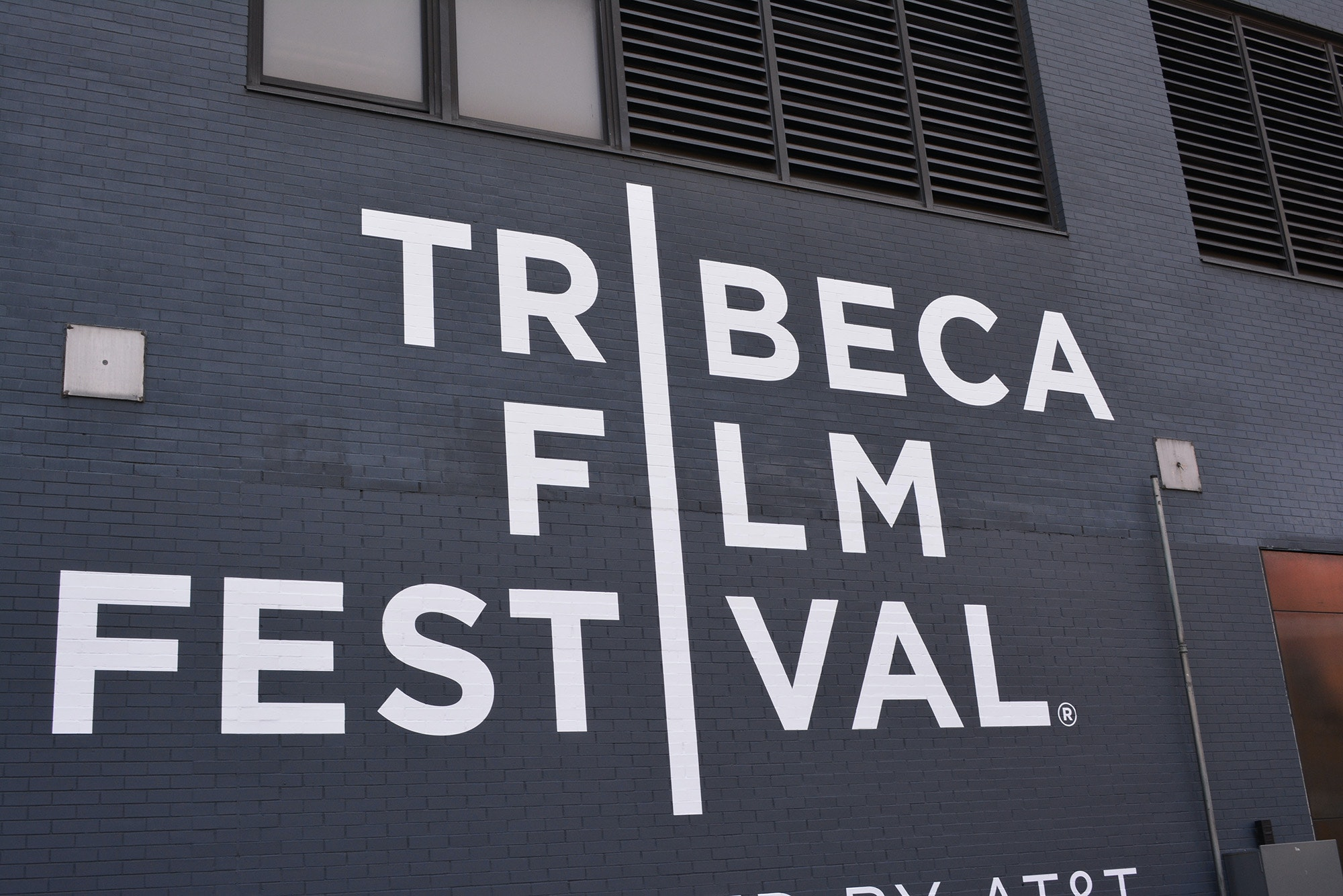 Passes to the Tribeca Film Festival go on sale February 19.