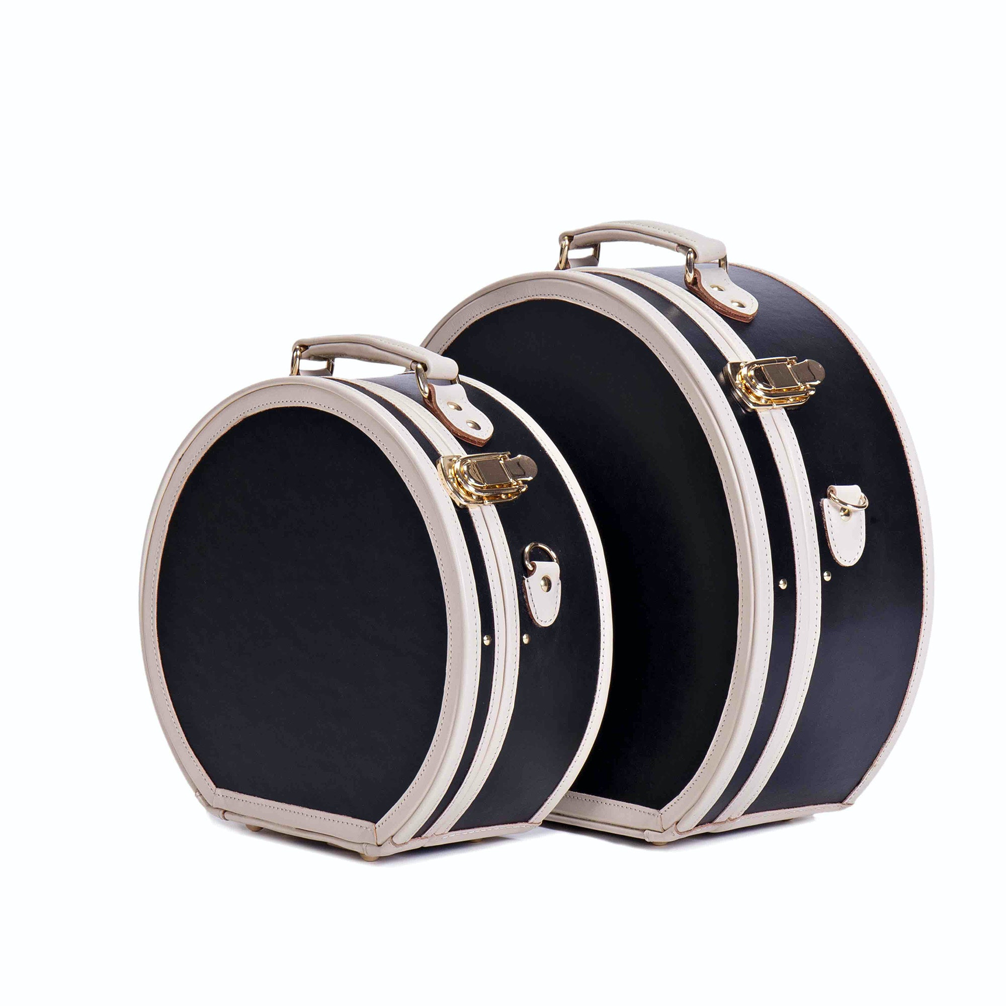 Steamline Luggage is 20 percent off on Black Friday.