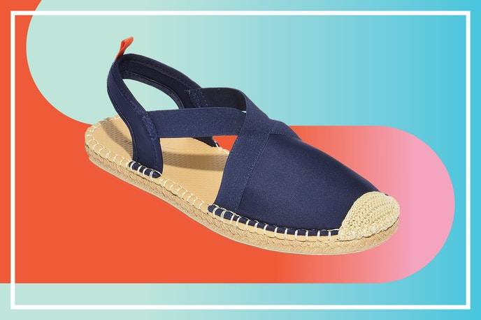 The Best Water Shoes For Men Women And Kids Afar