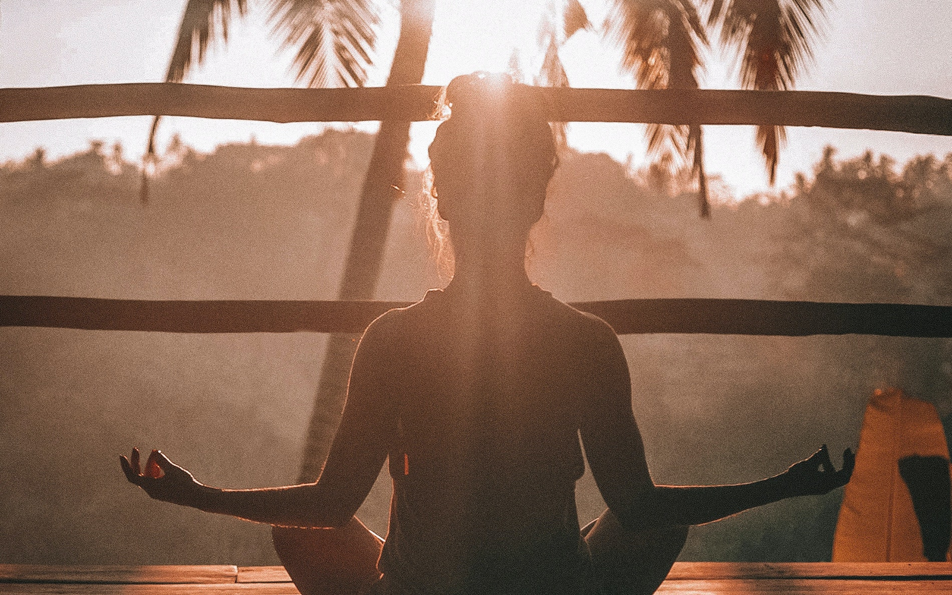 Cancers might set off on that yoga retreat they've been eyeing for a perfect 2019 vacation.