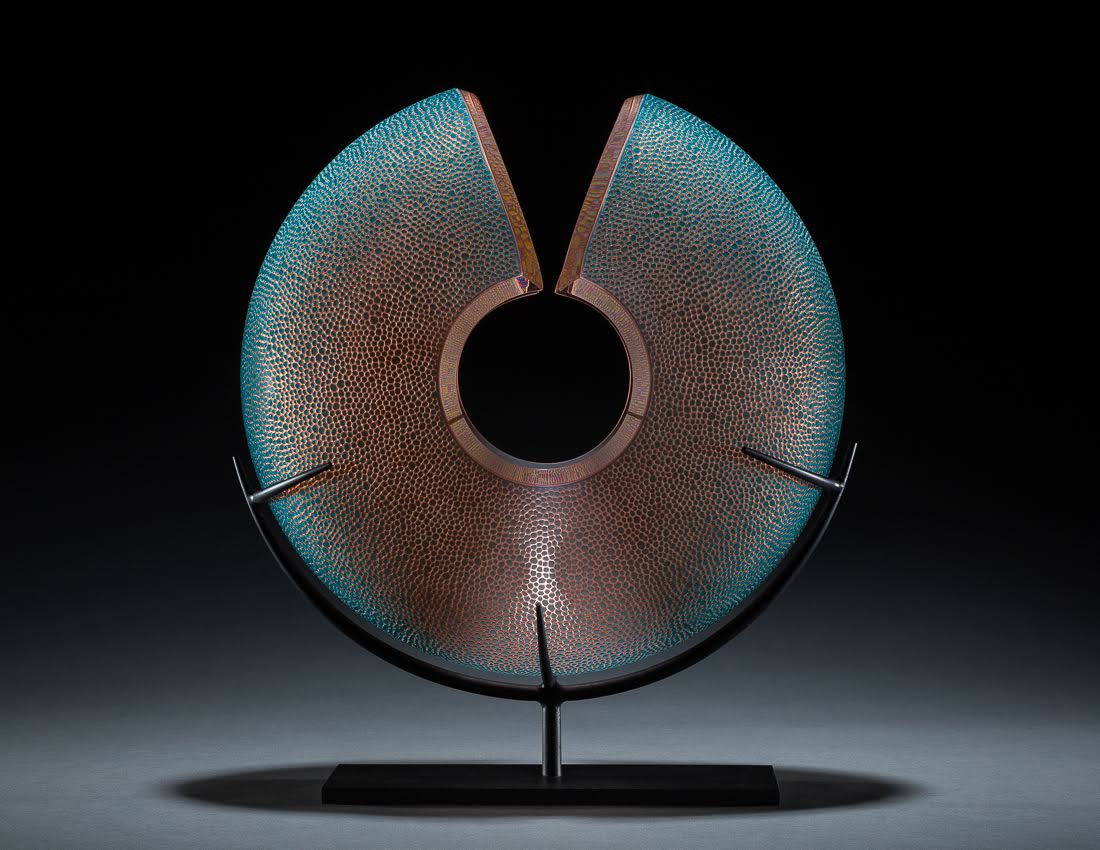 New York Ceramics and Glass Fair