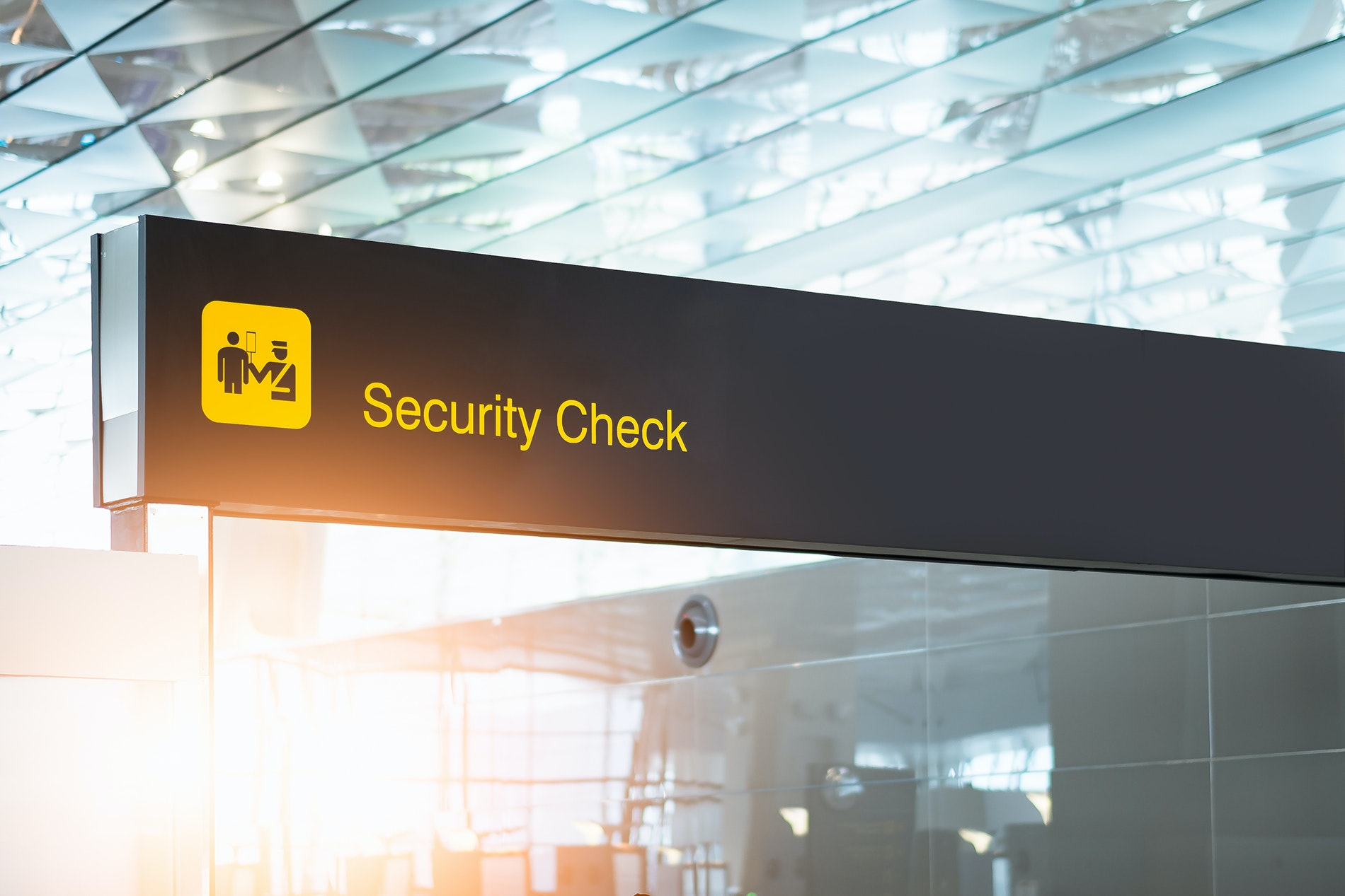 Once you're approved for TSA PreCheck, there are a few guidelines to know about when you can—and can't—use it.