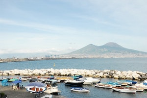 Tailor Made in Naples