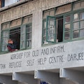 Tibetan Refugee Self Help Center Darjeeling  India
