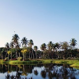 Golf Courses at Dorado Beach, a Ritz-Carlton Reserve