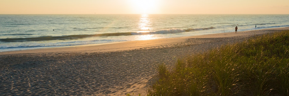 What To Do In and Around Vero Beach Hotel & Spa