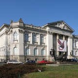 Zachęta – National Gallery of Art