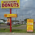 Rockport Donuts Rock Port Missouri United States