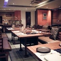 Barbeque Nation Gurgaon  India