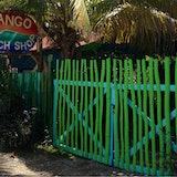 Mango Beach Shop