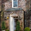 The Grasmere Hotel Ambleside  United Kingdom
