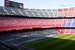 Camp Nou Barcelona  Spain