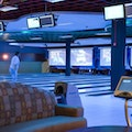 Strike Ten Lanes and Lounge Roselle Illinois United States