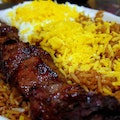 Kabul Kabob House Restaurant New York New York United States