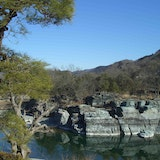Nagatoro, Chichibu District, Saitama Prefecture