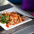 Soi 4 Bangkok Eatery Scottsdale Arizona United States