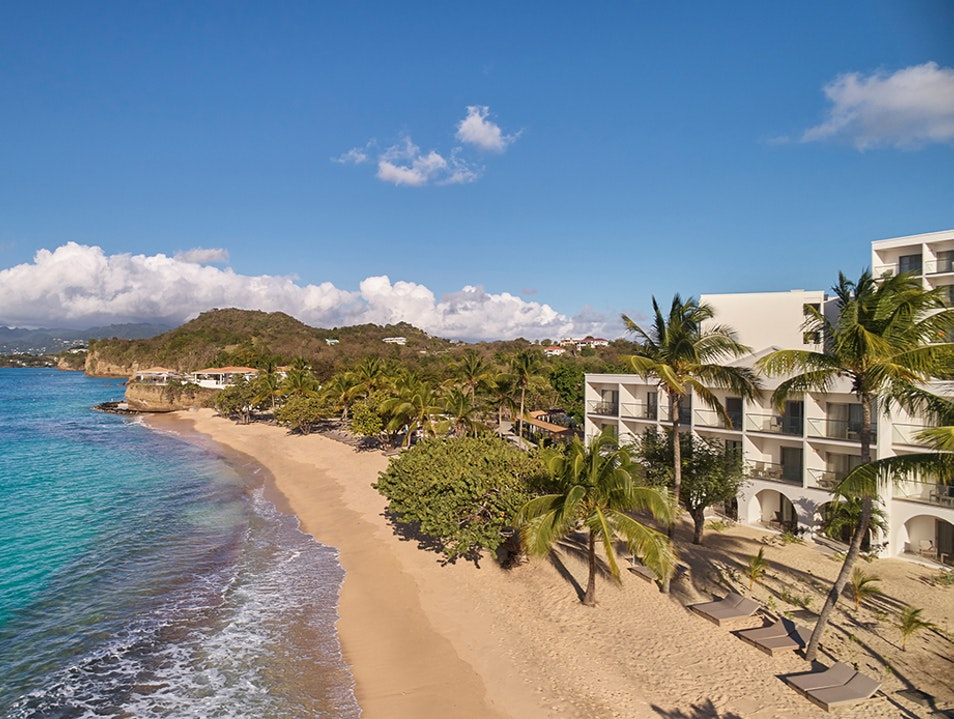 Royalton Grenada Resort and Spa Saint George's  Grenada