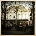 Original open uri20130601 10926 1bv99of?1383814732?ixlib=rails 0.3