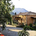 Kinsterna Spa Hotel Monemvasia Neapoli Vion  Greece