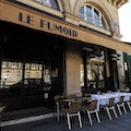 Le Fumoir Paris  France