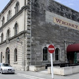 New Zealand Whisky Company
