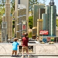 Legoland California Carlsbad California United States