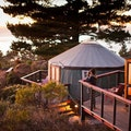 Treebones Resort Big Sur California United States