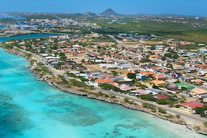 Amazing Aruba - One Happy Island