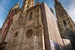 Another view of Stephansdom