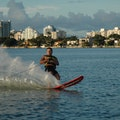 LTS Wakeboard and Waterski Pompano Beach Florida United States
