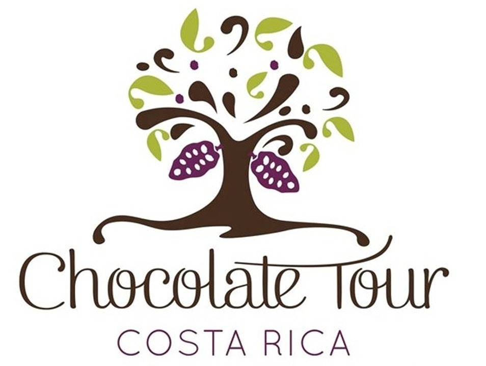 Indulge yourself into Costa Rica´s most delicious experience: CHOCOLATE TOUR Alajuela  Costa Rica