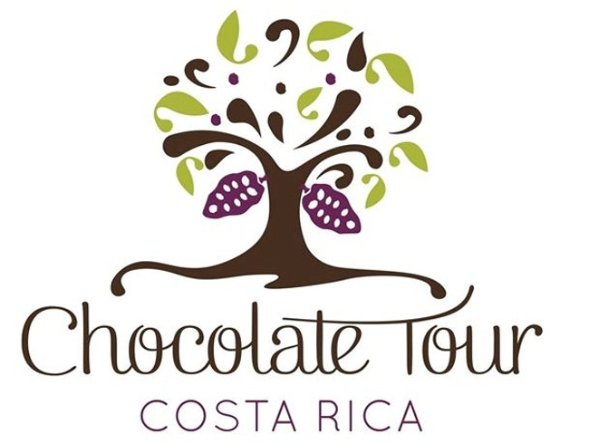 Indulge yourself into Costa Rica´s most delicious experience: CHOCOLATE TOUR