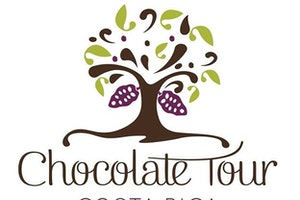Chocolate Tour