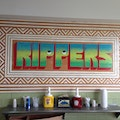 Rippers New York New York United States