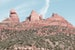 Prepare for WOW Sedona Arizona United States