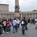 Vatican City in Photos Rome  Italy