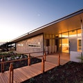 Injidup Spa Retreat Yallingup  Australia