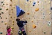 Great Climbing Gym San Francisco California United States