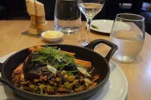 Best Places in Quebec City to Try Quebecois Food