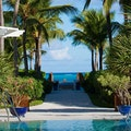 Point Grace Grace Bay  Turks and Caicos Islands