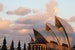 The Sydney Opera House turns 40 Sydney  Australia