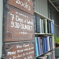 Bart's Books Ojai California United States