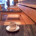 Small World Coffee Princeton New Jersey United States