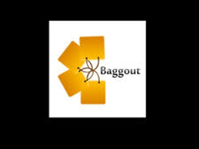 Baggout.com New Delhi  India