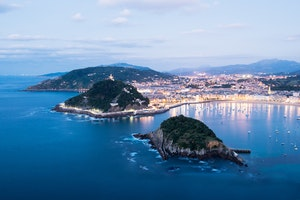 The Best Things to Do in San Sebastián