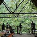 Black Rock Lodge San Ignacio  Belize