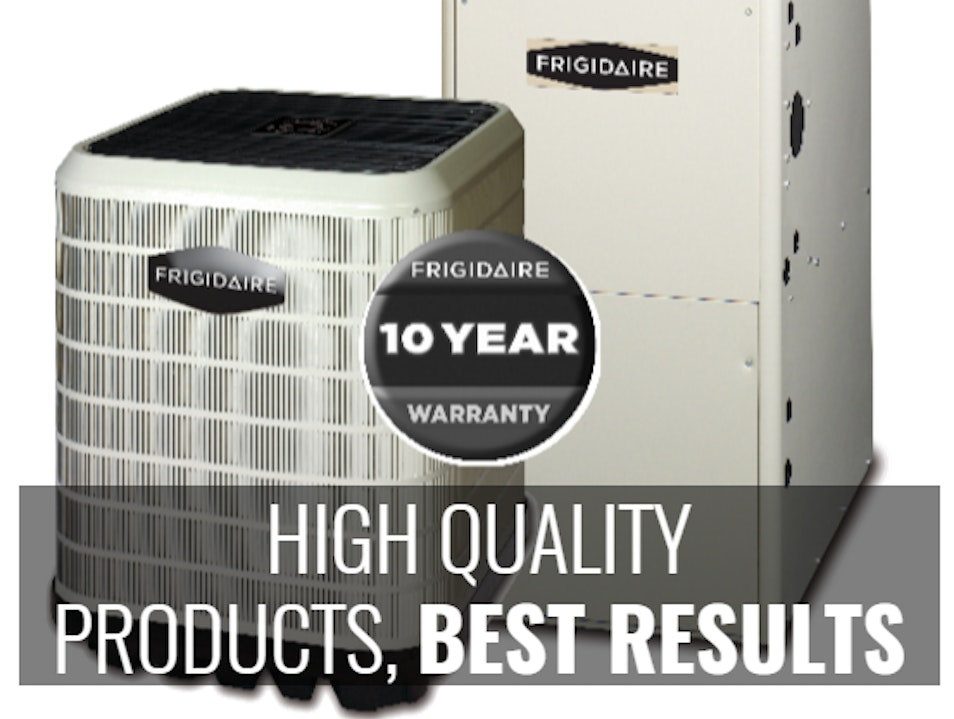 How to Choose the Best HVAC and Installation Service Littleton Colorado United States
