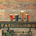 Smuggler's Brew Pub Telluride Colorado United States